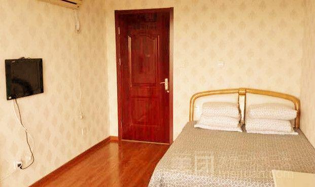 301康平家庭旅馆3店预订/团购