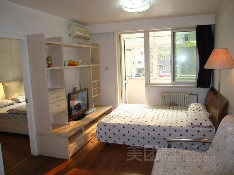 北京之家公寓预订/团购