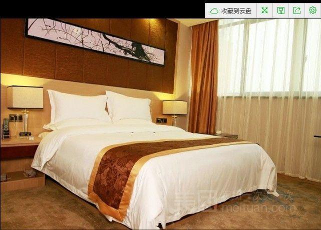 西雅酒店预订/团购