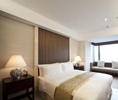 京站式酒店公寓预订/团购