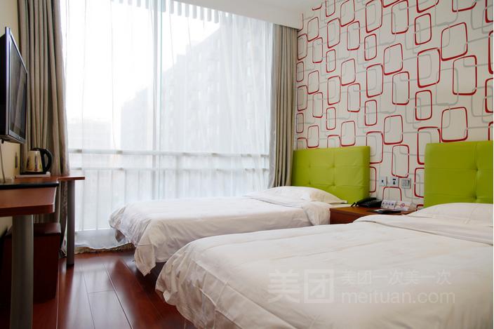 速8酒店(北京立水桥地铁南站店)预订/团购