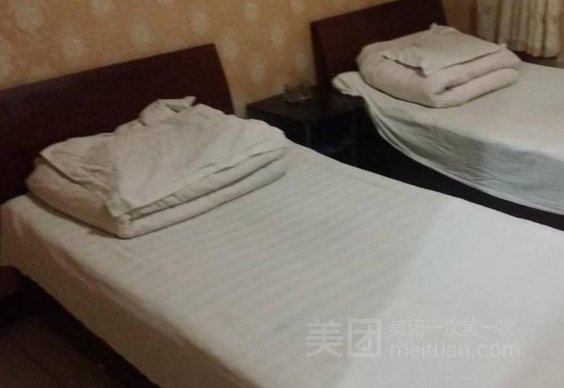 小凤宾馆302医院店预订/团购