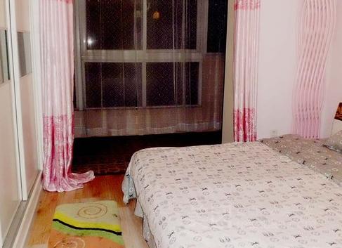 百环家园豪华公寓预订/团购