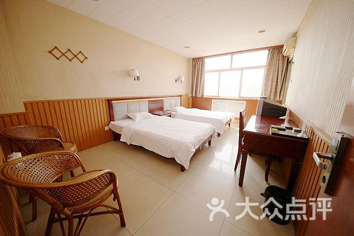 长城汽车部件园宾馆地址,电话,价格,预定 保定酒店高清图片