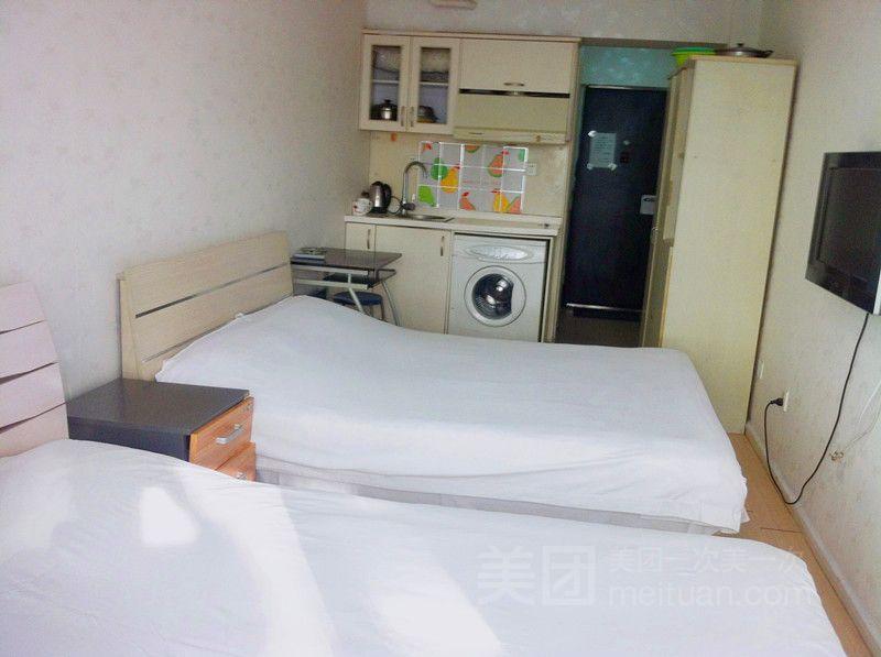 福音公寓旅馆预订/团购