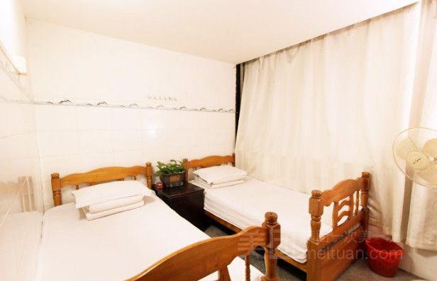 温馨家庭公寓预订/团购