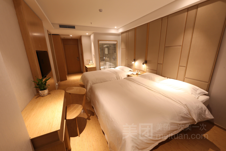 星程酒店(北京雁栖湖开发区店)预订/团购