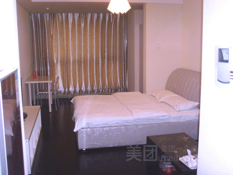 荣丰7号楼公寓预订/团购