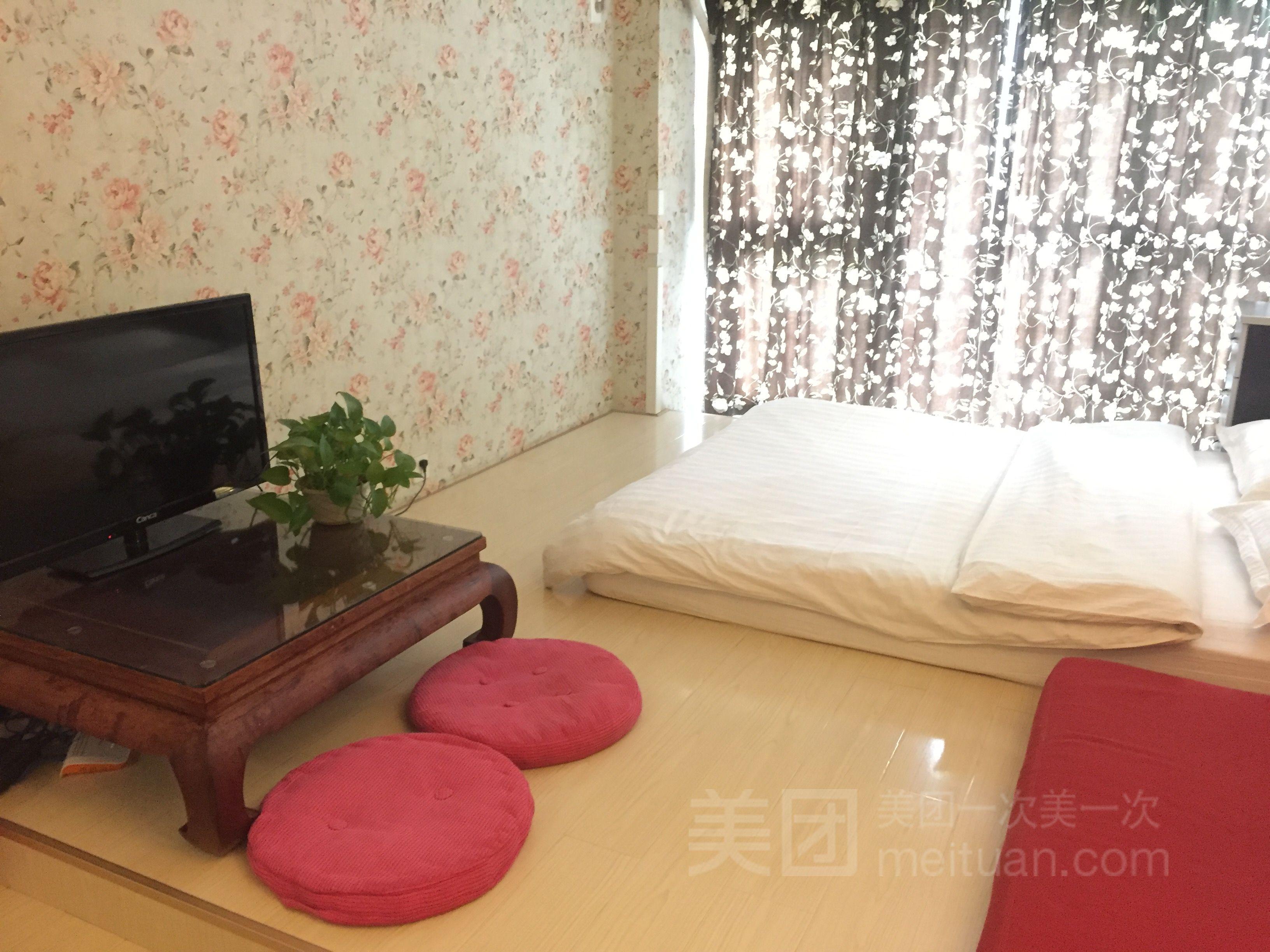 北京房吧酒店式公寓预订/团购