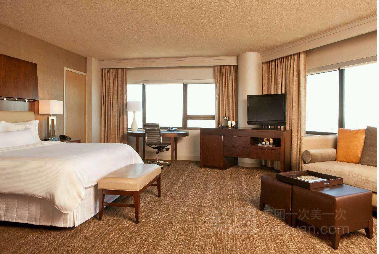 香榭丽家庭旅馆57号预订/团购