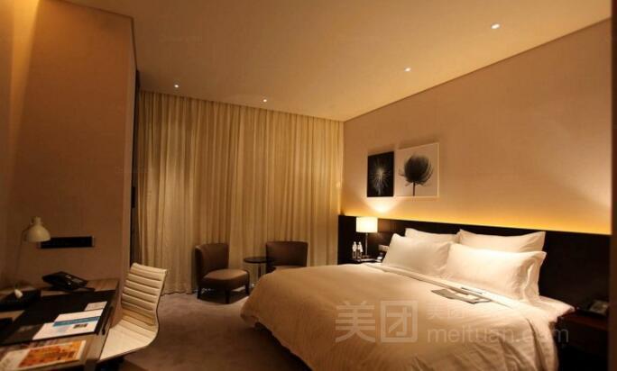 天玺国际商务酒店预订/团购