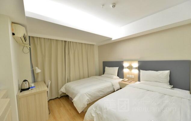 海友良品酒店(北京北太平庄店)预订/团购