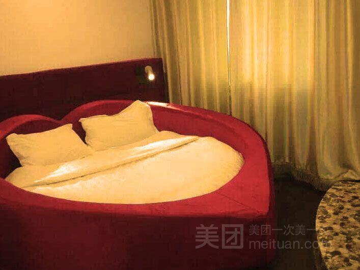 驿家钻石酒店预订/团购