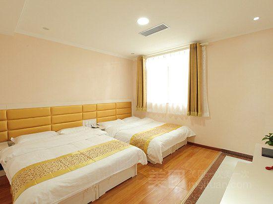 速8酒店(北京南站永定门外大街店)预订/团购