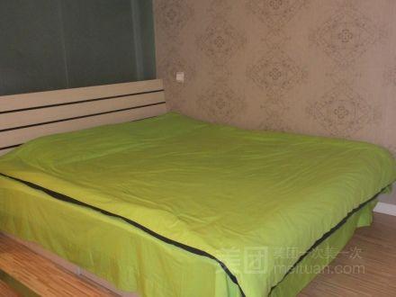 十里河潘家园方庄木樨园宋家庄地铁上酒店式公寓|1室1厅|整套出租预订/团购