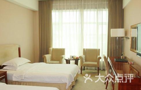 花园酒店地址,电话,价格,预定 凌海市酒店