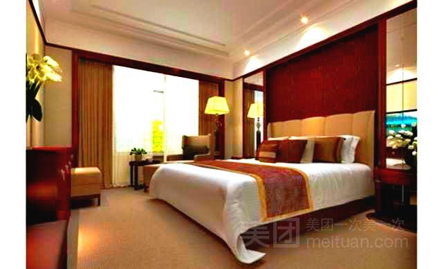 速8酒店(北京南站店)预订/团购