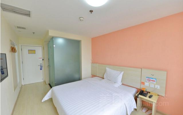 7天连锁酒店(北京回龙观平西府地铁站店)预订/团购