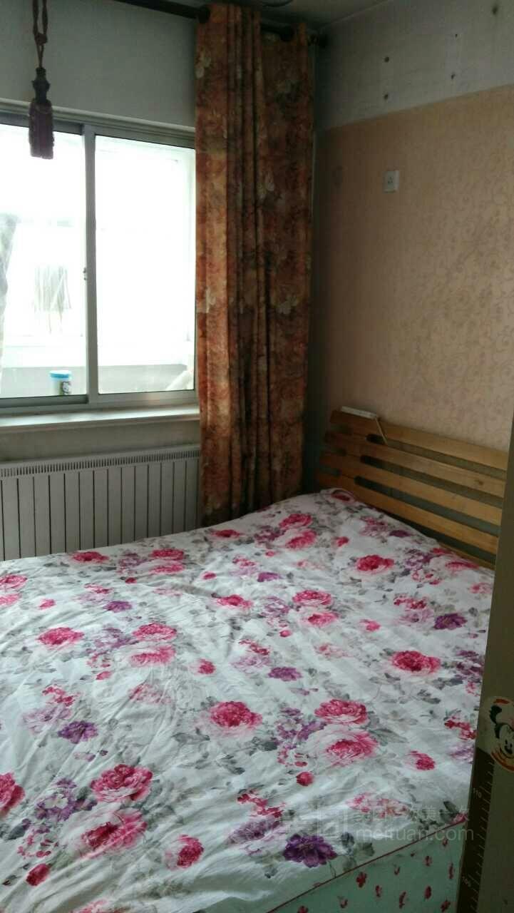 世纪上城酒店式公寓预订/团购