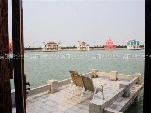 益阳皇家湖生态旅游度假区酒店怎么样 益阳皇家湖生态旅游度假区酒店