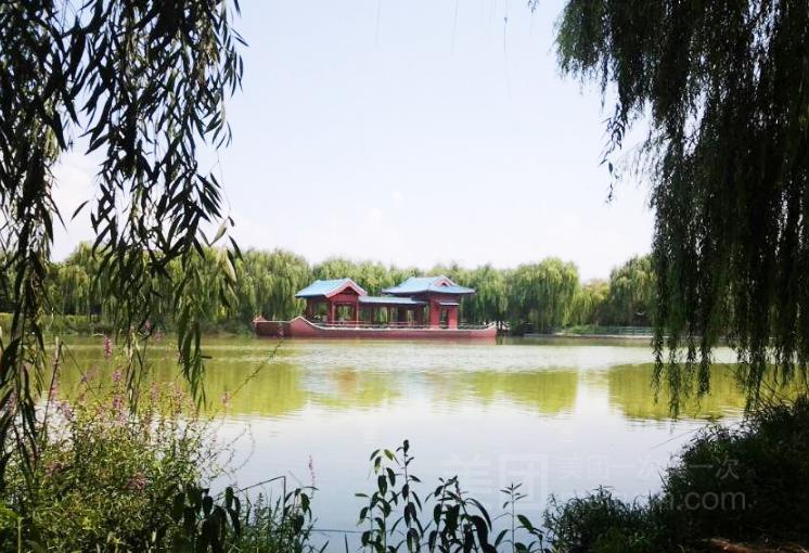 南湖公园附近好吃的经典人气排行榜-泰安-大众美食江汉路美食图片