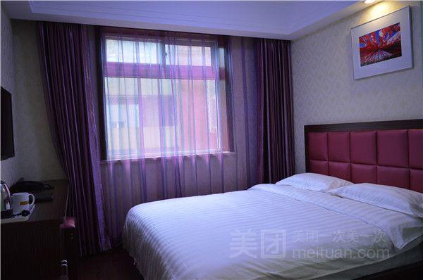 速8酒店(北京南沙窝桥302医院店)预订/团购
