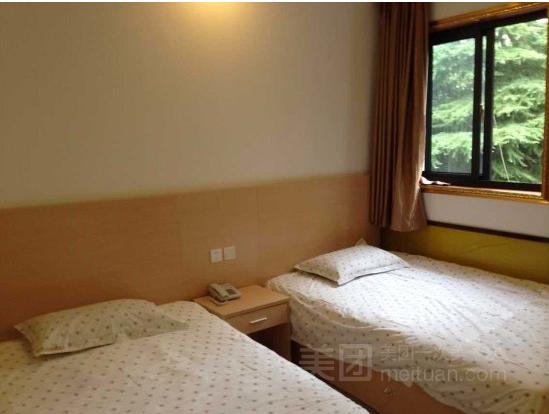 hotel168酒店(上海复旦儿科医院店)预订/团购