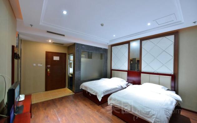 速8酒店(北京长阳环岛店)预订/团购