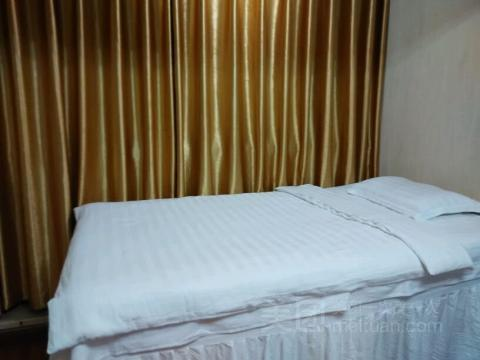 博雅君莱酒店式公寓(中关村店)预订/团购