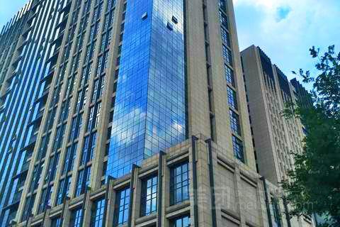 工体永利国际酒店公寓(工体三里屯店)预订/团购