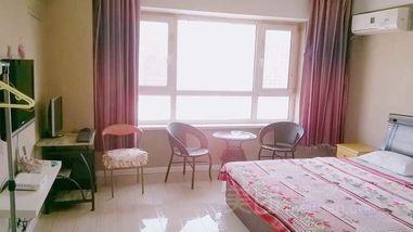 【酒店】沈阳寂静夜色公寓-美团