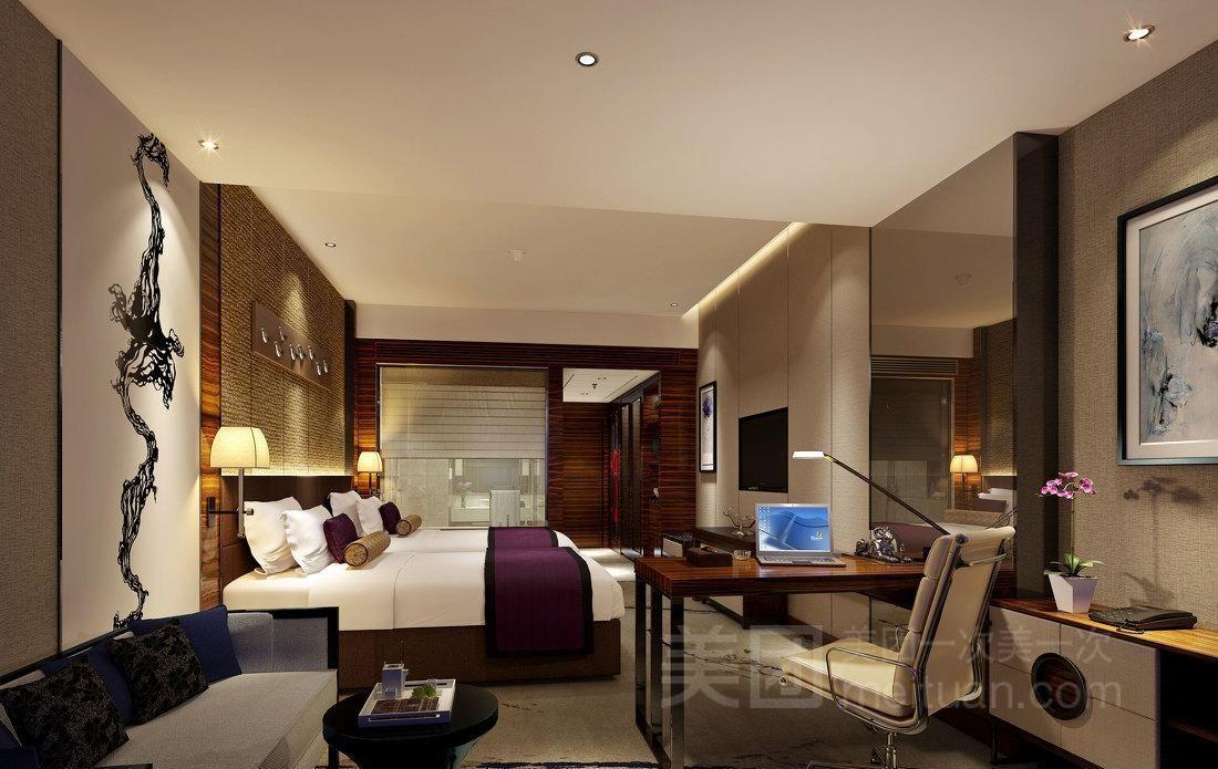 星海时尚酒店式公寓(大连星海广场店)预订/团购