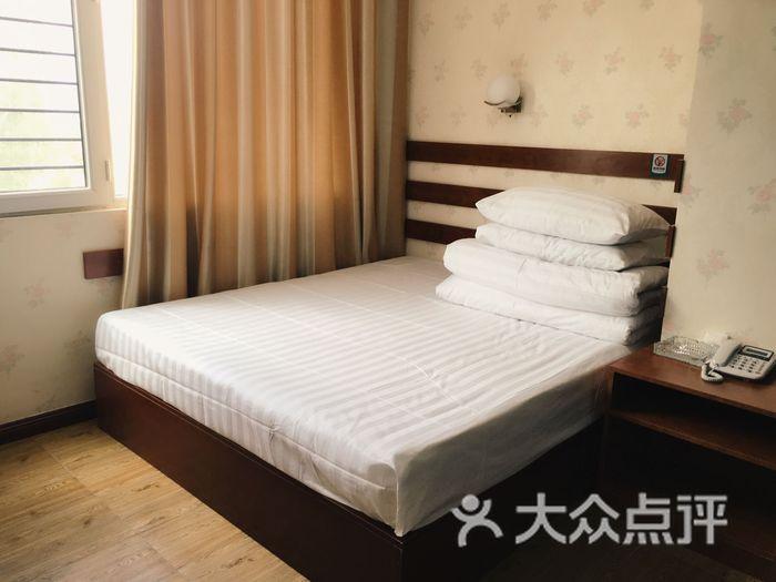 佳家宾馆地址,电话,价格,预定 招远市酒店