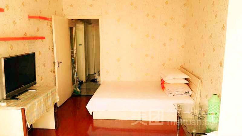 安贞康泰家庭公寓预订/团购