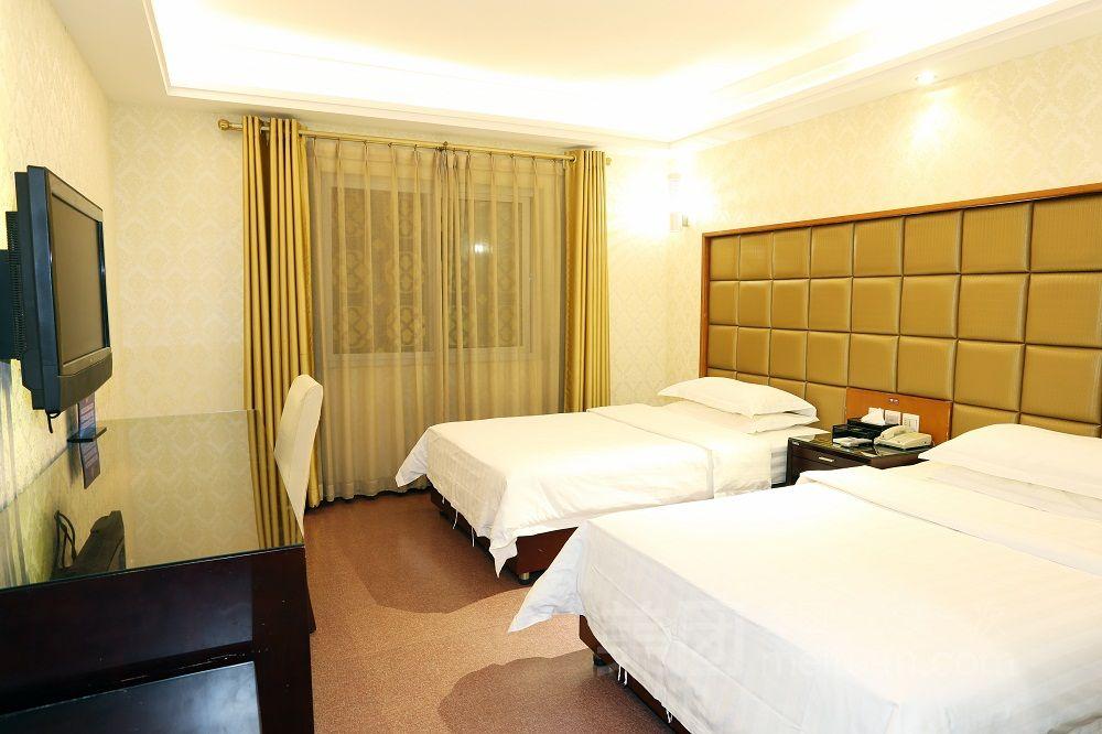 怡莱酒店(北京丰管路店)预订/团购