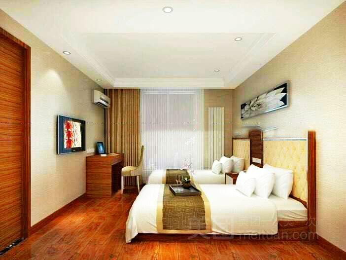 速8酒店(北京平谷谷丰路店)预订/团购