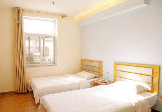 速8酒店(北京通州物资学院地铁站店)预订/团购