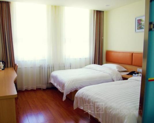速8酒店(北京立汤路北七家蓬莱店)预订/团购