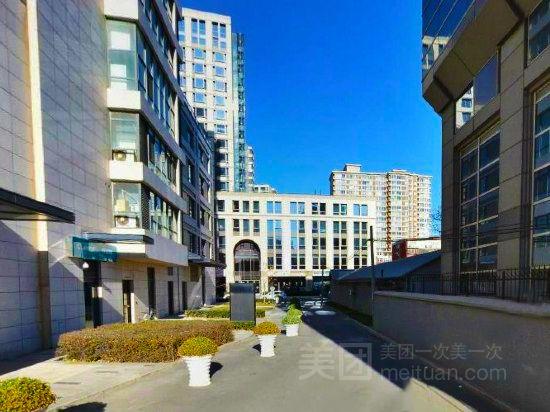 XY公寓(三里屯店)预订/团购