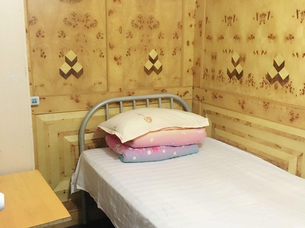 家在北京公寓预订/团购