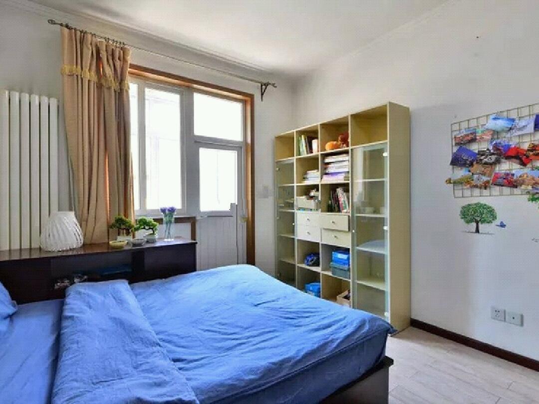 简约舒适公寓预订/团购