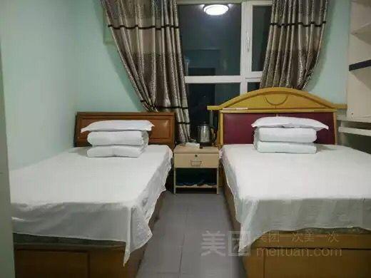 小韩宾馆302医院店预订/团购