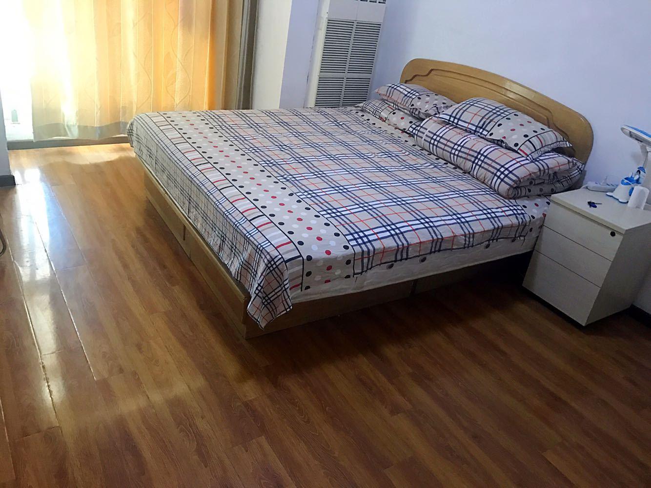 有家公寓(首经贸大学店)预订/团购