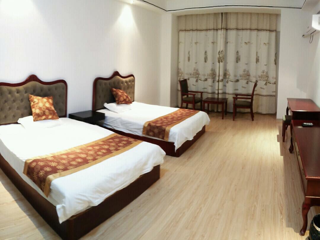 小蚂蚁酒店式公寓(万达广场店)预订/团购
