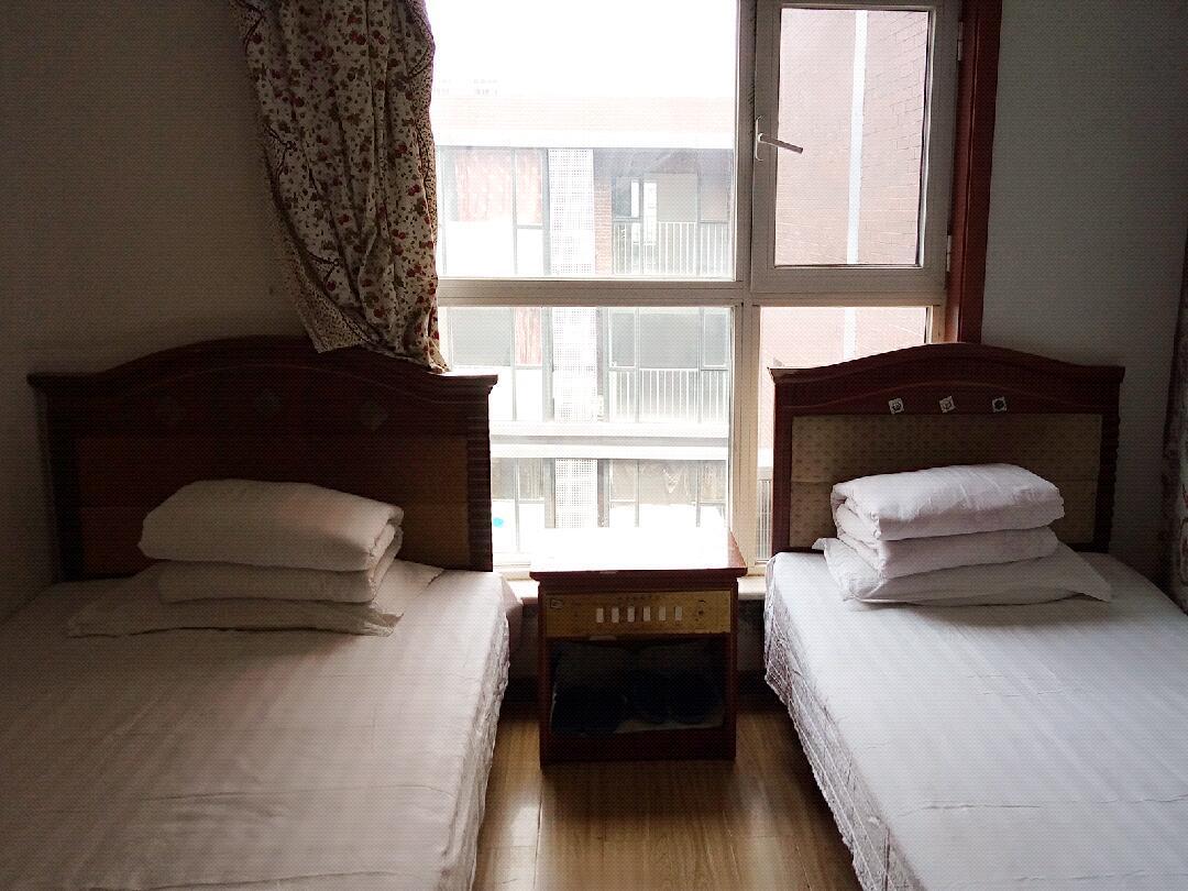 瑞红家庭旅馆预订/团购