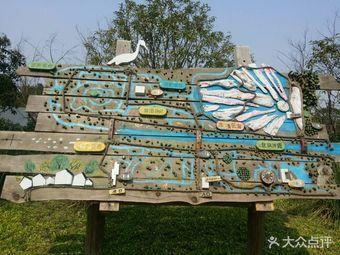 花海主题公园