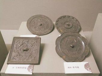 盱眙历史文化博物馆