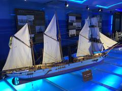 -中国船政文化博物馆