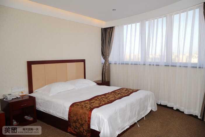 速8酒店(北京岳各庄桥店)预订/团购