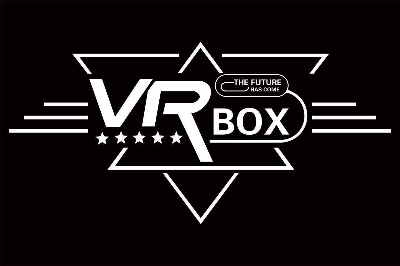 VR BOX俱乐部
